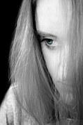 Traurigkeit - Die Medizin des Loslassens