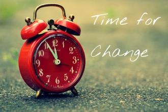 Zeit und Zeiten