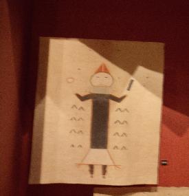 Symbolbild Schamanenausbildung