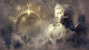 Mensch und Zeit-en