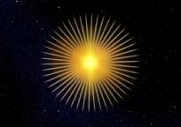 Symbol für die Symptomsprache der Seele