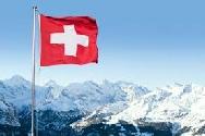 Seminare in der Schweiz