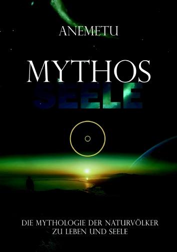 Buch Mythos Seele